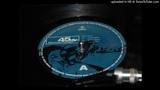 45 dip - Auger in Orbit (vinyl audio)