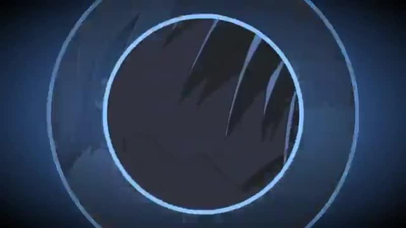 Клип по аниме Чистая Романтика и Лучшая в мире первая любовь 360