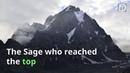 The unsolved Mystery of Mount Kailash that abodes to Lord Shiva