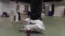 Тренировка по борьбе от 1 октября борцовская схватка