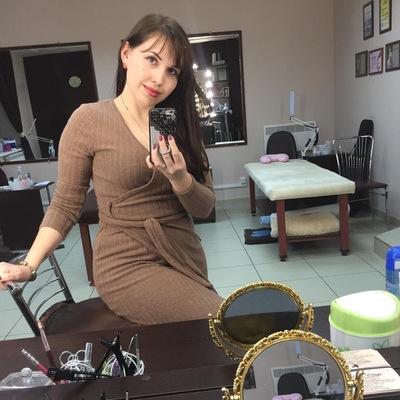 Ирина Шемякова