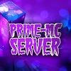 Prime-MC © Official [1.8 - 1.13.x]