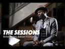 ADRIAN YOUNGE Composer Arranger Music Producer Luke Cage Kendrick Lamar Black Dynamite