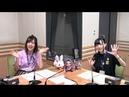 【公式】『Fate/Grand Order カルデア・ラジオ局』 87 (2018年9月7日配信)