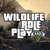 WILDLIFE RolePlay - официальная страница