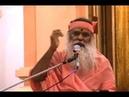 Guru Nanak bhajan Waheguru sung by Sri Ganapathy Sachchidananda Swamiji
