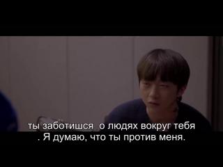박재범 (Jay Park)  우원재 (Woo Won Jae) - The Interview