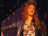 Лариса Черникова - Песенка Красной Шапочки