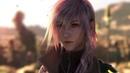 Final Fantasy 13: Paradise, Coldplay