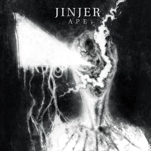 jinjer inhale dont breathe album