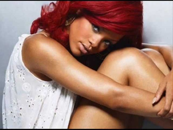 Burak Yeter Rihanna - Only Girl (Bass Mix)