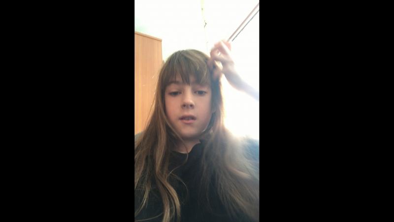 Алёна Ткаченко — Live