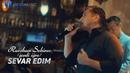 Ravshan Sobirov - Sevar edim (jonli ijro) | Равшан Собиров - Севар эдим (жонли ижро)