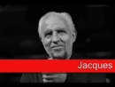 Jacques Loussier_ Siciliano In G Minor, BWV1031