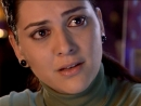Шахрезад просит Онура оставить ее 12с