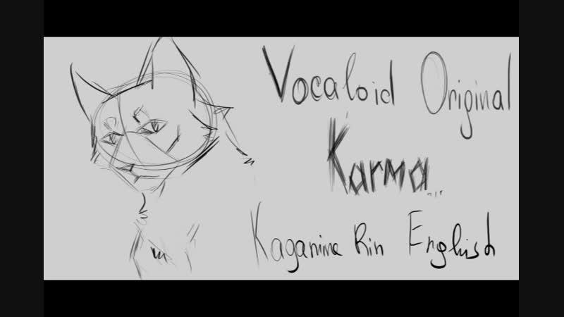 Karma.Preview