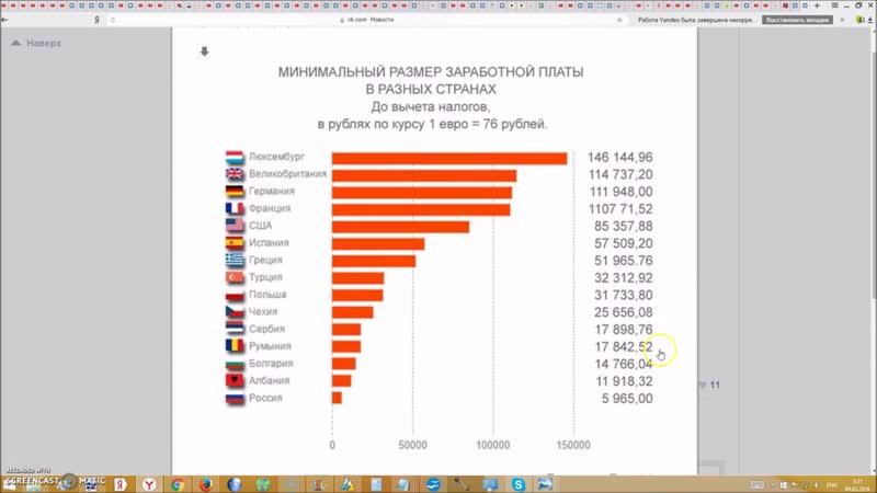 В чём связь между миграцией евреев в Россию и волнами афро восточных мигрантов в Европу