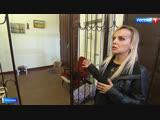 Избитая певица Мария Макарова пыталась помочь соседу отстоять квартиру
