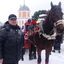 Юрий Олейников фото #22
