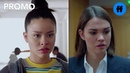 Good Trouble Premieres Jan 8 | The Fosters Spin-Off | Freeform