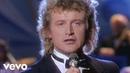 Peter Hofmann Unchained Melody ZDF Der Mann am Klavier 31 01 1985 VOD