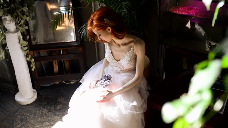 Утро невесты | MarryMe Video Production