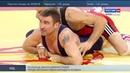 В Перми пройдет Чемпионат мира по греко римской борьбе