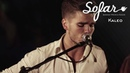 Kaleo - Way Down We Go | Sofar London