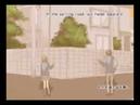Hatsune Miku - Yuuhi saka (English lyrics)