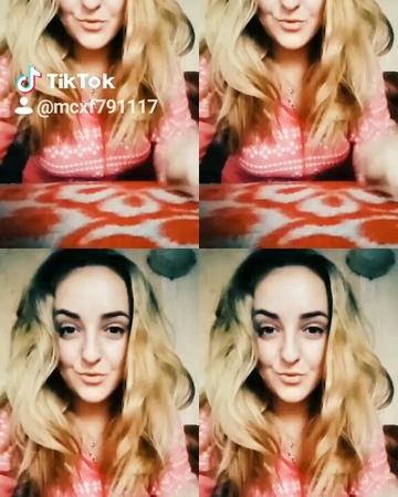 Eleonora_od video