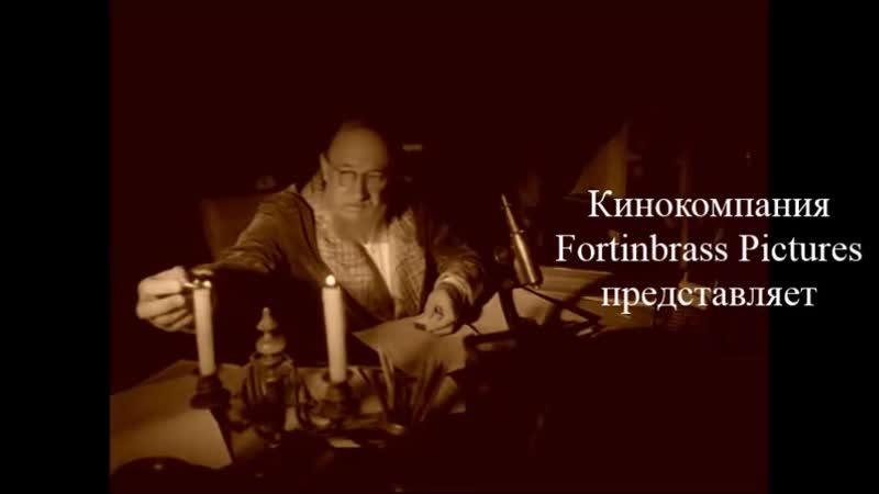Рэп-баттл студентов СПбГУ Рваный Гандон (1-я серия)