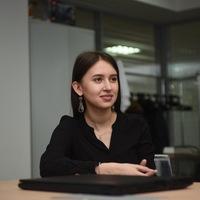 Гузеля Ахметгараева фото