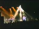 Megadeth - Peace Sells (Live In Albany 1987)
