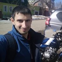 Александр Плосконосов фото