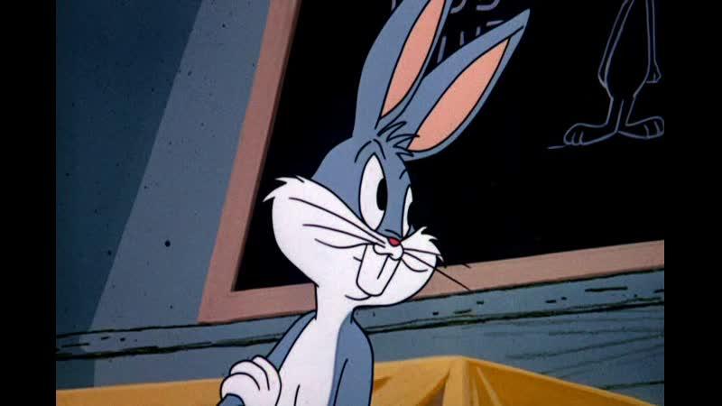 1964-07-18 {LT} [BB] False Hare {DVD} {16-9} [2x2][ENGsub]