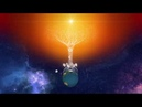 Brahma Kumaris BK Meditation - Deep Relaxation - AmritVela Diamond Hall Full HD