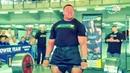 Михаил Кокляев Как стать сильным Железная мотивация