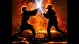 Star Wars Revenge Of The Sith - Battle Of The Heroes -