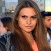 Polina Zueva