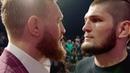 История UFC: Жесткий конфликт, хороший бизнес