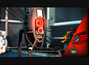 Portal 2 - The Pit Song (Russian Cover by MicroNoize) - SFM