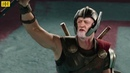 Snap Election - Thor Ragnarok parody with Theresa May and Jeremy Corbyn