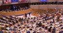 Европа в тупике: почему Россию винят в проблемах ЕС