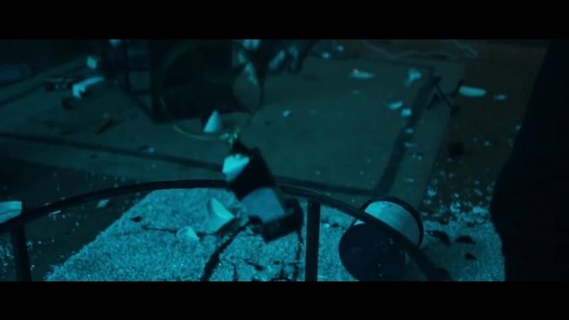 Егор Крид - Слеза (премьера клипа, 2018) ( 362 X 854 ).mp4
