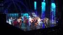 Thriller Live Musical - London 2012 - Smooth Criminal