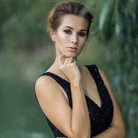Виктория Авдеева