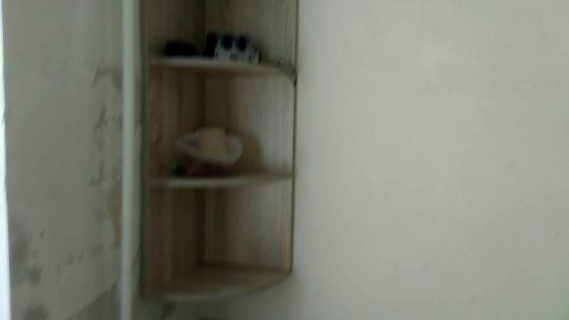 Мебель на заказ от pro 100mebel Октябрьская 102 этаж 3 офис 10 тел 498 418 8913 605 7302 8953 397 0520