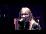 Wintersun - Time (TIME I Live Rehearsals At Sonic Pump Studios) REMASTER
