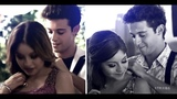 @xtrxiss on Instagram This is ugly but they aren't ac nostalgiclodges my transitions #omgsoyluna #lutteoedit #lutteo #lunavalente #matteobalsan...