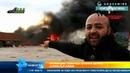 ИГИЛ в ПАНИКЕ Русские пришли отдать долг за погибших военных в Сирии